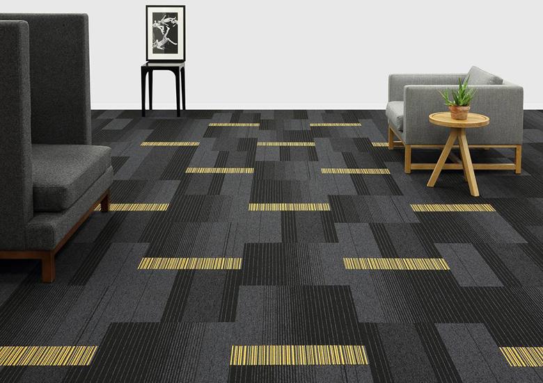carpet_tiles_780x551