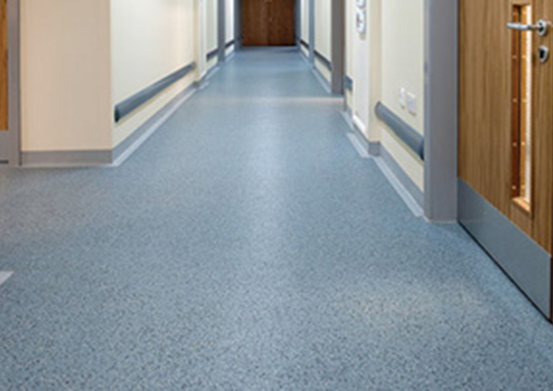classroom_safety_flooring_780x551