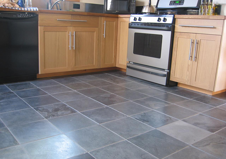 kitchen_vinyl_floor_780x551