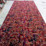 Carpet Repair Image
