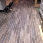lamimnate flooring