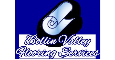 Logo Image For News Posts