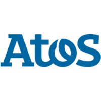 Logo Image for Atos IT Services